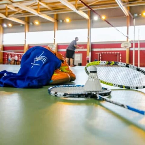 badmintonjocondien.fr