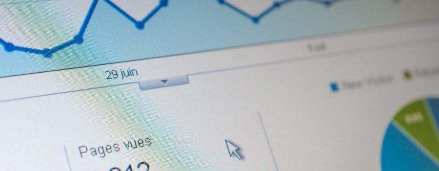 optimiser taux conversion web