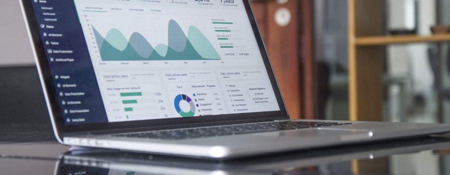réduire taux rebond site web